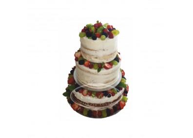 Tort weselny Nc03