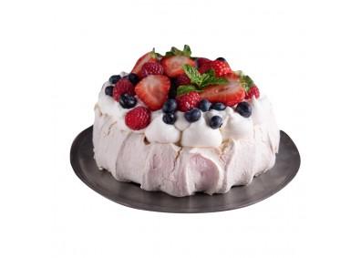 Tort weselny Nc18