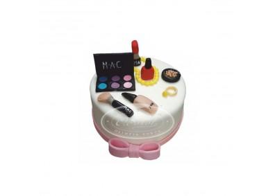 Tort okolicznościowy Tm02