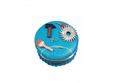 Tort okolicznościowy Tm05