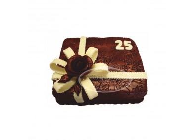 Tort okolicznościowy Tm21