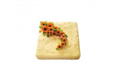 Tort okolicznościowy Tm23