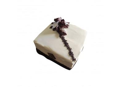 Tort okolicznościowy To03