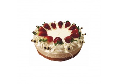 Tort okolicznościowy To09