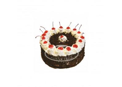 Tort okolicznościowy To10