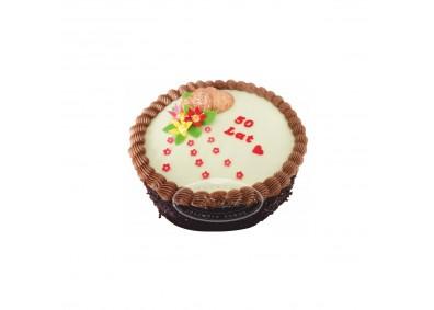Tort okolicznościowy To11
