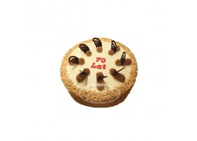 Tort okolicznościowy To17