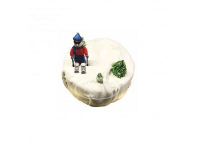Tort sportowy Ts14