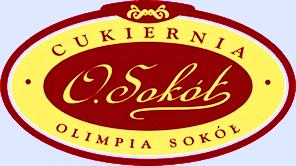 Cukiernia Olimpia Sokół